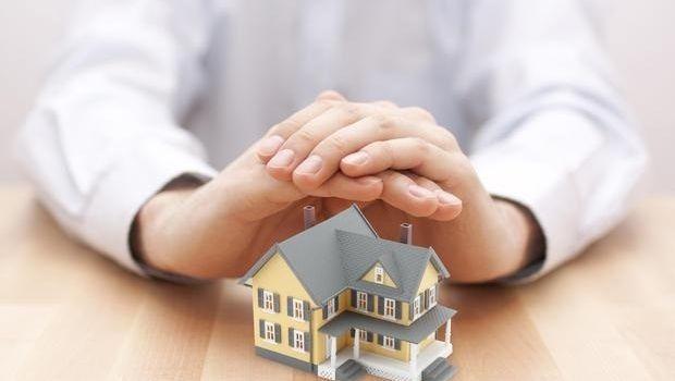 Assicurazione sulla casa: a cosa serve?