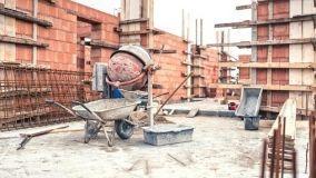 Abusi edilizi: quali sono le sanzioni previste