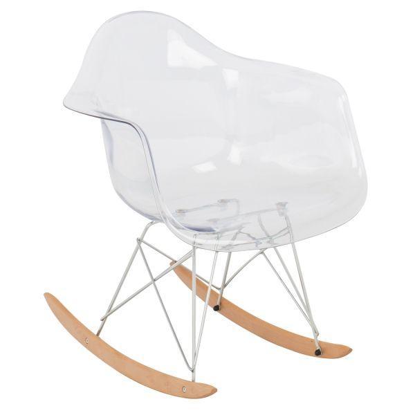 Sedie in stile scandinavo for Sklum sedie