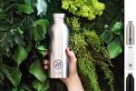 Thermos di design 24Bottles