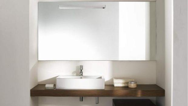 Specchio contenitore, una scelta versatile e adatta a ogni ambiente