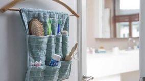Riciclare vecchi asciugamani con il fai da te