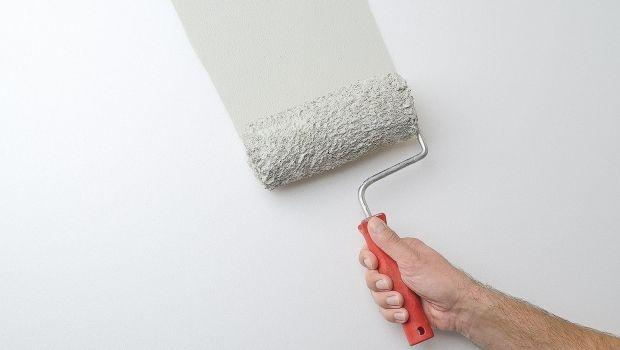 Il depron, un materiale isolante versatile ed efficiente