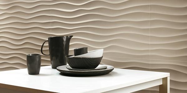 Atlas concorde 3d design sabbia