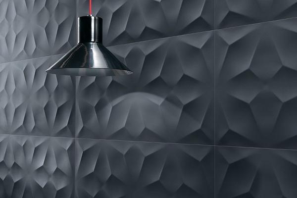 Atlas Concorde 3D Design rivestimenti ceramici