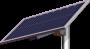 I pannelli fotovoltaici portatili sono molto utili in numerosi contesti