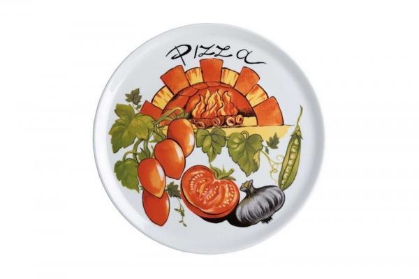 Tutto per la pizza, by Tognana