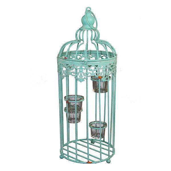 Lanterne grandi portacandele, by ROSEBELLE