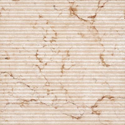 Pietra di Prun graffiato rosa - Consorzio