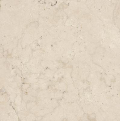 Levigato fine bianco pietra di Prun - Consorzio pietra della Lessinia