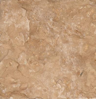 Spacco naturale di cava rosa di Prun - Consorzio pietra della Lessinia