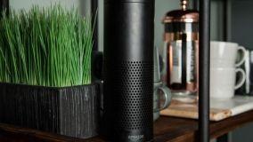 Smart speaker assistant: la nuova frontiera della domotica