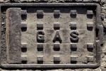 Ecco gli accorgimenti per tagliare i costi del gas casa