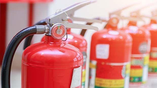Nuove regole per il condominio in materia di sicurezza antincendio