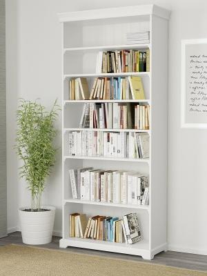 Libreria Liatorp IKEA