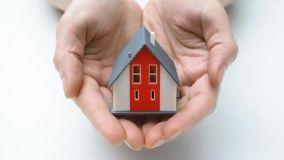 Casa in affitto: chi paga i danni al vicino