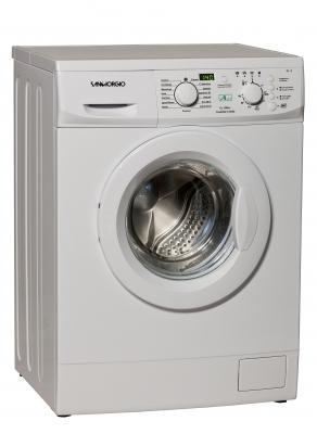 Lavatrice slim con un buon rapporto qualità-prezzo, da SanGiorgio