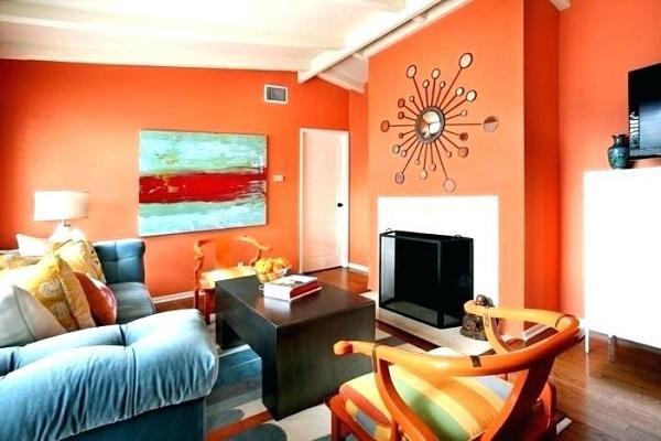 Abbinamento colori arancione da 1915rentsrikes.info.org