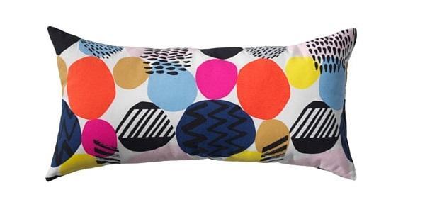 Idea Cuscini.Cuscini Ikea Tutti I Modelli Piu Trendy