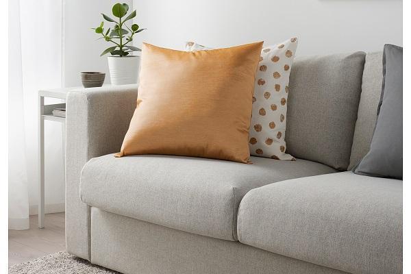 Cuscini ikea tutti i modelli pi trendy - Imbottitura cuscini divano ikea ...