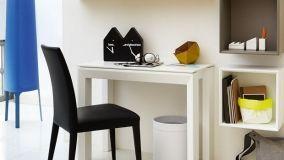 Tavolo consolle: per avere spazio e funzionalità