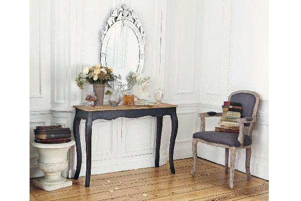 Tavolo consolle Versailles di Maisons Du Monde