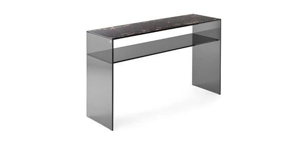 Tavolo consolle Bridge Calligaris