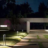 Lampioni da giardino Arizona - Italianlightstore