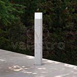 Lampione giardino - Valastro