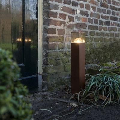 Lampada Denmark da giardino - Lampadaeluce