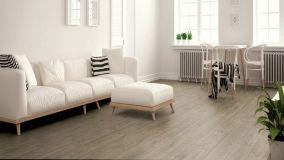 Parquet laminato: il finto legno economico e funzionale
