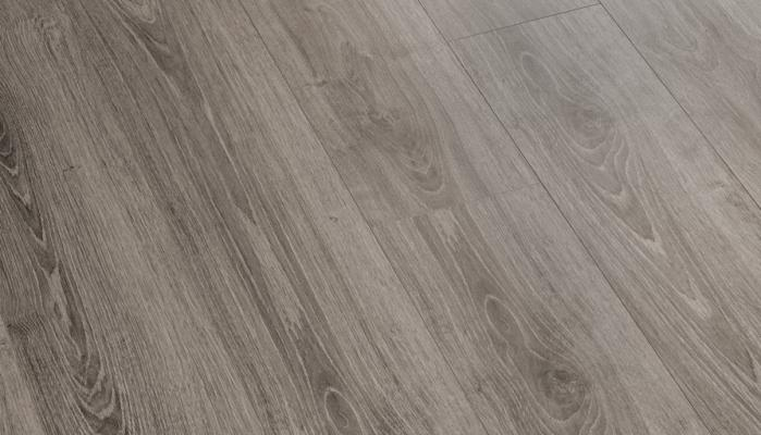 Laminato fino parquet KRONOSWISS impermeabile - Parquet Collection