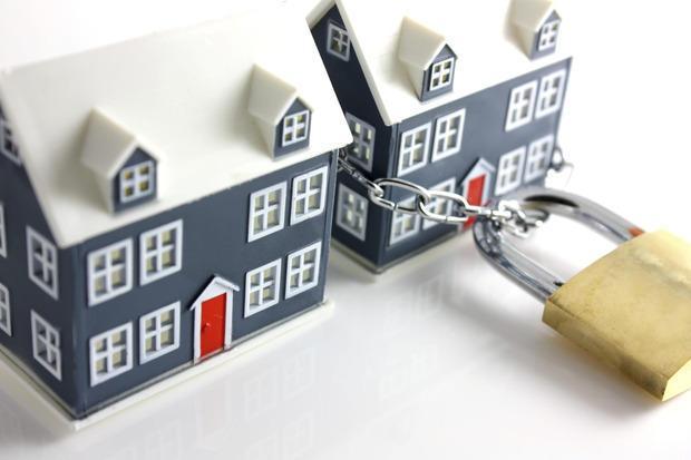Garanzia per evizione
