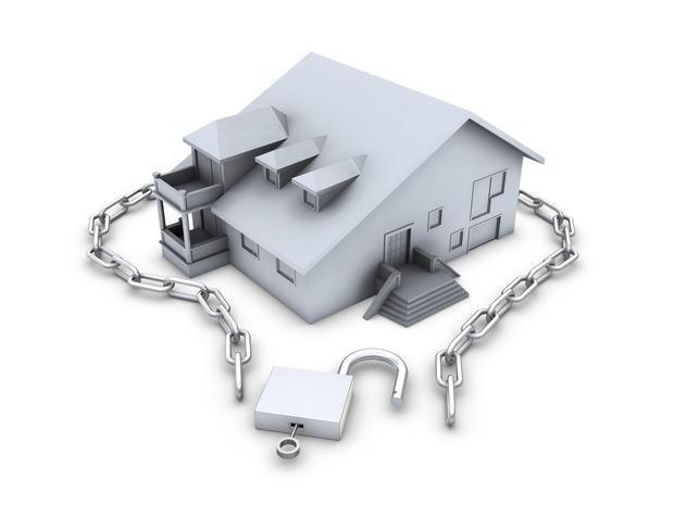 Compravendita immobiliare che cos 39 la garanzia per evizione - Diritto di prelazione su immobile confinante ...