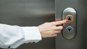 Spese ascensore in condominio: spettano anche a chi abita al piano terra