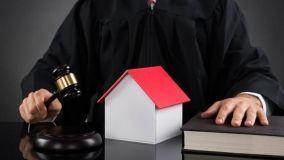 Si può vendere una casa se si è in comunione di beni?