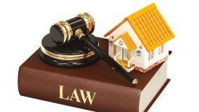 Preliminare di vendita: valido anche se l'immobile è abusivo
