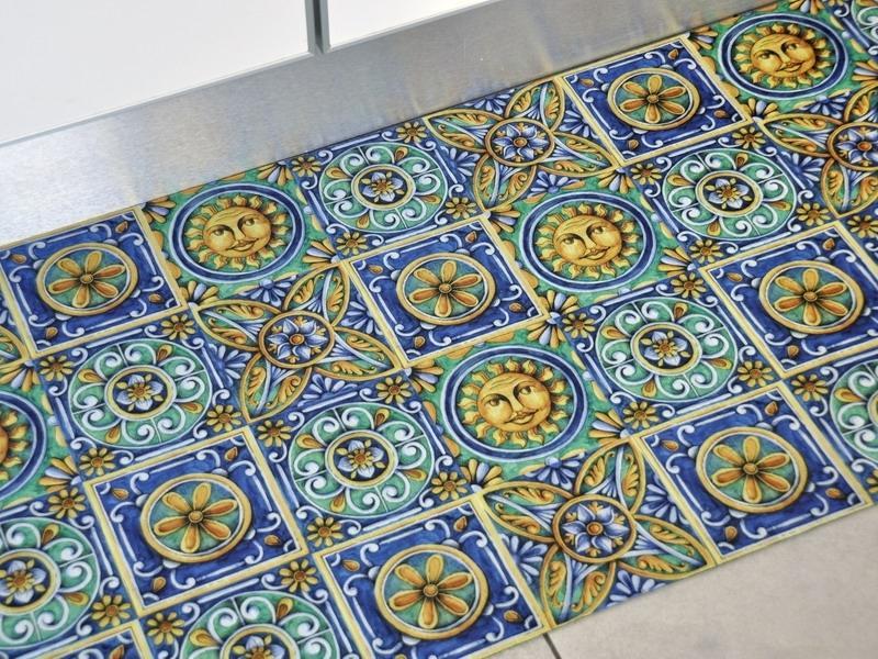 Tappeti per la cucina cm memory foam bagno tappetini grande