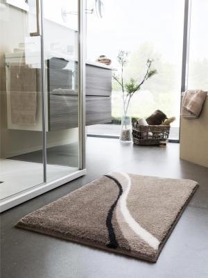 Tappeti bagno moderno di Benuta