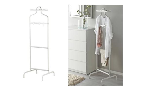 Ometto Appendiabiti.Appendiabiti Ikea Tutti I Modelli