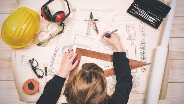 I progettisti vanno pagati, altrimenti niente attività edile