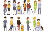Disabilità e barriere architettoniche