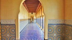 Quali sono gli schemi di posa dei pavimenti e rivestimenti?