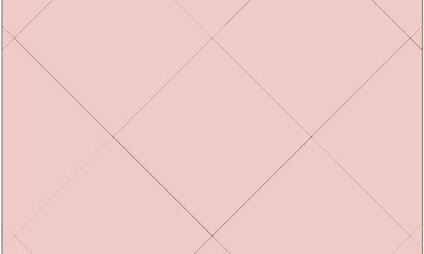 Posa piastrelle diagonale