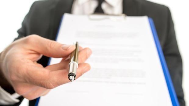 Legittimo subordinare l'efficacia del preliminare alla concessione del mutuo
