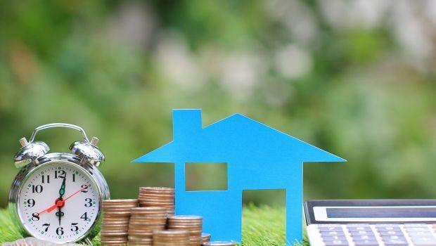 Bonus casa 2019: le novità in arrivo con la Legge di Bilancio