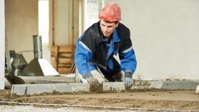 Responsabilità in cantiere del commintente durante i lavori
