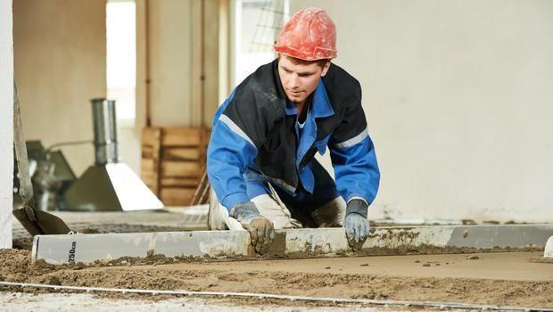 Responsabilità del committente per i danni durante l'esecuzione dei lavori