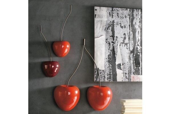 Lampada Cherry di Adriani e Rossi