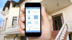 Arriva l'app per le stime immobiliari